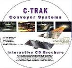 CD Brochure - C-Trak Conveyors Ltd -  Manufacturers of conveyor systems and materials handling systems